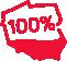 Dobrowolscy - 100% polskiego kapitału