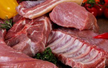 wieprzowina dlaczego warto jeść